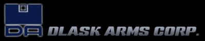 Dlask Arms Corp.