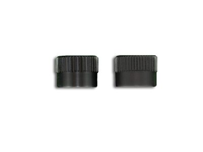 Thread protector barrel cap 1/2-28 tpi .920