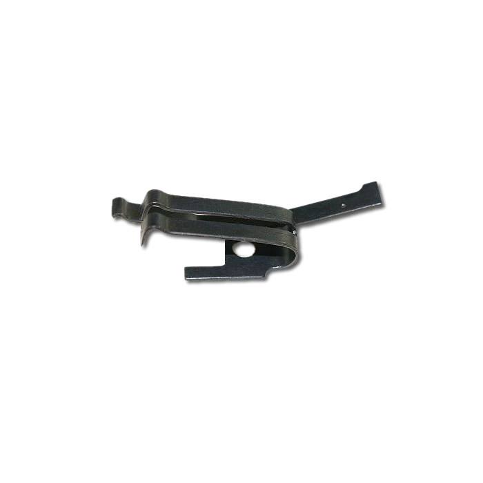 CZ 858 / VZ 58 Trigger Mechanism Feather