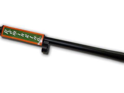 """Remington 870 18.5"""" 12 gauge Shotgun Barrel"""