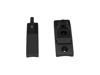 Ghost Ring Sight Set Scattergun Technologies / Remington